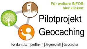Pilotprojekt